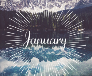2016, adventure, and january image