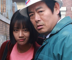 1988, sooyeon, and hyeri image