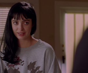 breaking bad, girl, and lover image