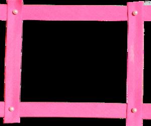 frame, transparent, and edits image