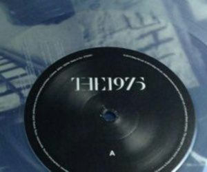 the 1975, grunge, and header image