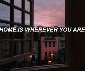 aesthetic, colours, and grunge image