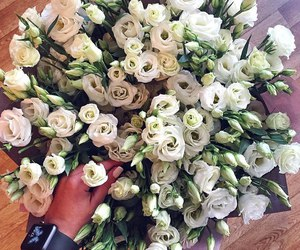 bouquet, chic, and inspiration image