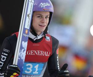 german, germany, and ski image