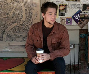 teen wolf, dylan sprayberry, and Hot image