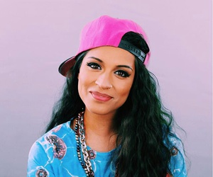 iisuperwomanii, youtube, and lilly singh image