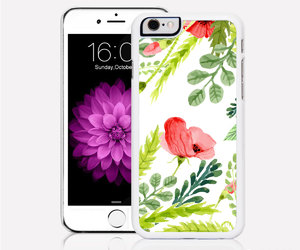 etsy, iphone case, and cell phone case image