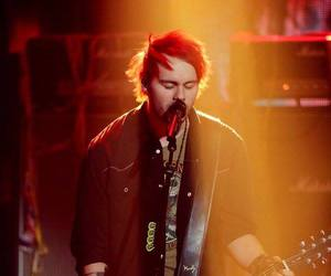 mike, michael clifford, and michael g clifford image