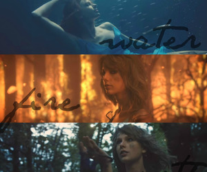Collage, element, and Taylor Swift image