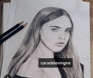 black, draw, and drawing image