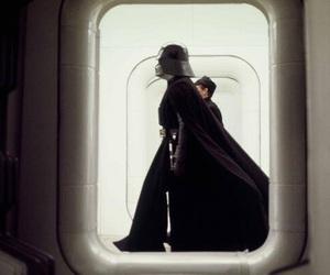 Anakin Skywalker, darth vader, and photography image