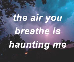 air, alternative, and ashton image