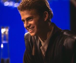 photography, Anakin Skywalker, and hayden christensen image