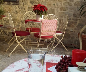 christmas, Croatia, and Dalmatia image