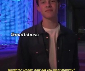 shawn mendes, magcon, and magcon imagines image