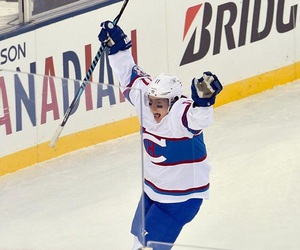 canadian, hockey, and montreal image