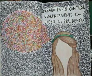Image by Fiorella.