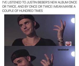 purpose, justin bieber, and funny image