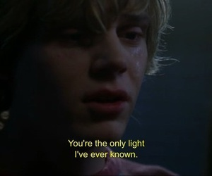 ahs, american horror story, and quotes image