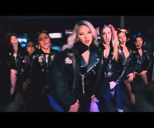 CL, kpop, and diva image