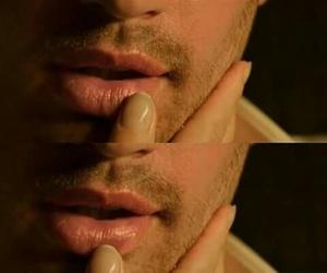 four, kiss, and Shailene Woodley image