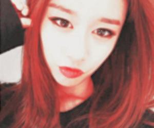 jiyeon image