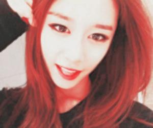 girl, icons, and jiyeon image