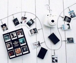 image, pics, and memories image