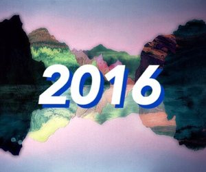 2016, beautiful, and hipster image
