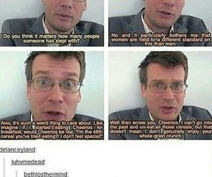 john green, quotes, and funny image