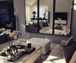 home, luxury, and interior image