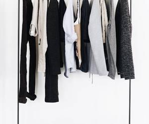 boy, clothing, and dressing image
