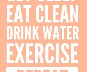 fitness, exercise, and motivation image