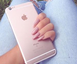 we heart it iphone 6