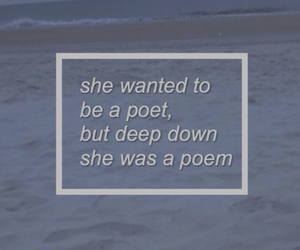 poem, quotes, and poet image