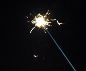 fire, light, and vengala image