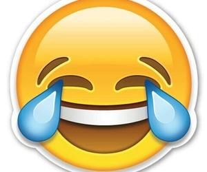 emoji and lol image