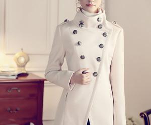 coat, coats, and jacket image