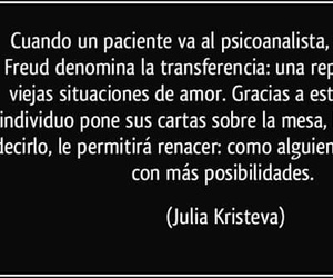 frases, freud, and quotes image