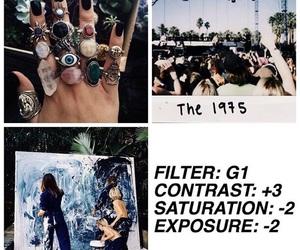 vscocam, filter, and grunge image