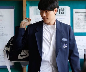 1988, junghwan, and reply 1988 image