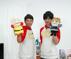 52 images about Seiyuus ♥ on We Heart It | See more about