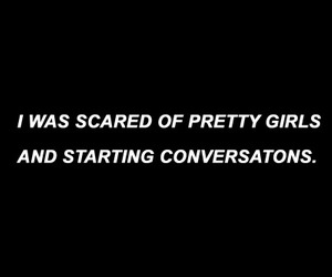 quotes, girls, and grunge image