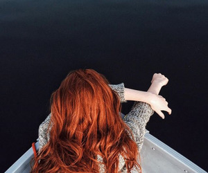 clary fray and city of ashes image
