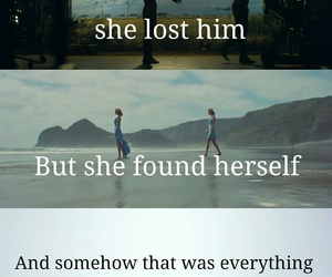 Taylor Swift, shake it off, and out of the woods image