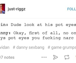 silly, text, and tumblr image
