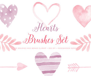 clipart, graphics, and scrapbooking image