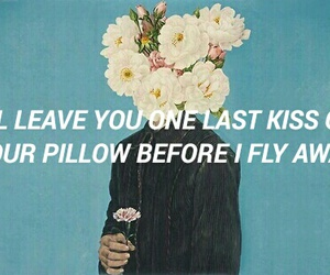 Lyrics, troye sivan, and lost boy image