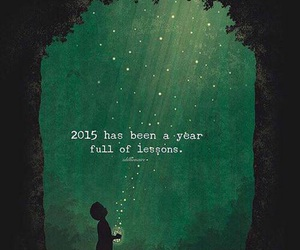 2016, failure, and lessons image