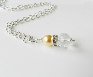 fashion, jewelry, and mode image